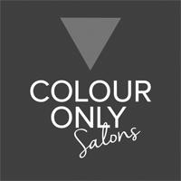 Colour Only Salon