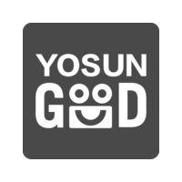 Yosun Good