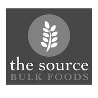 The Source Bulk Food