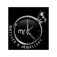 Mr K Watches & Jewellery
