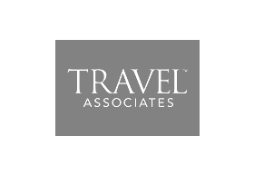 Travel Associates (Temporarily Closed)