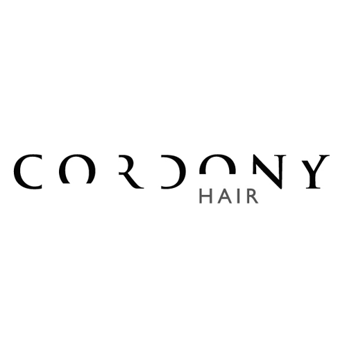 Cordony Hair