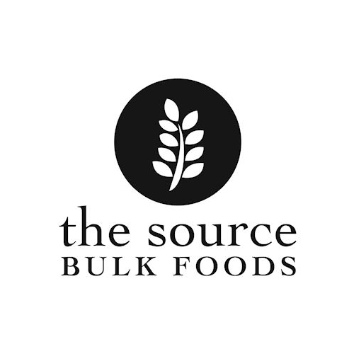 The Source Bulk Food