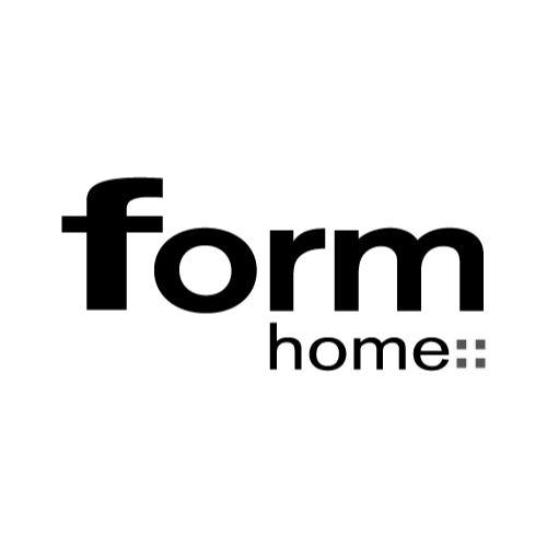 Form Home