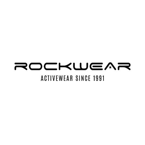Rockwear