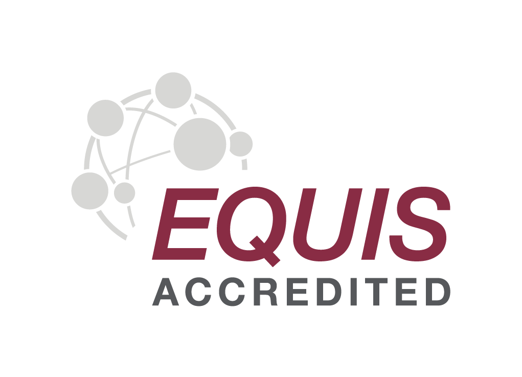 EQUIS-Logo