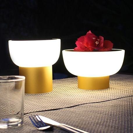 portable lamps for outdoors