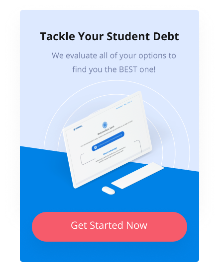 snowball student debt product
