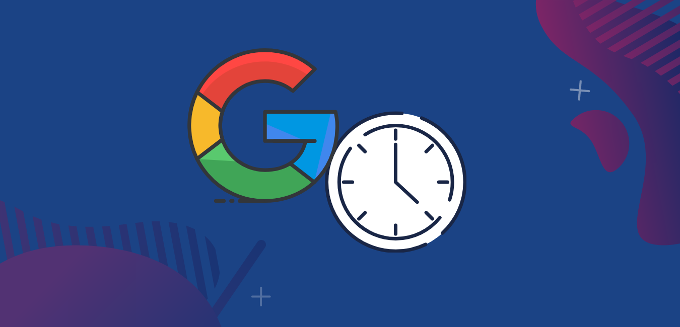 Google Ads Countdown Customiser - WeDiscover, Paid Search Marketing Agency London