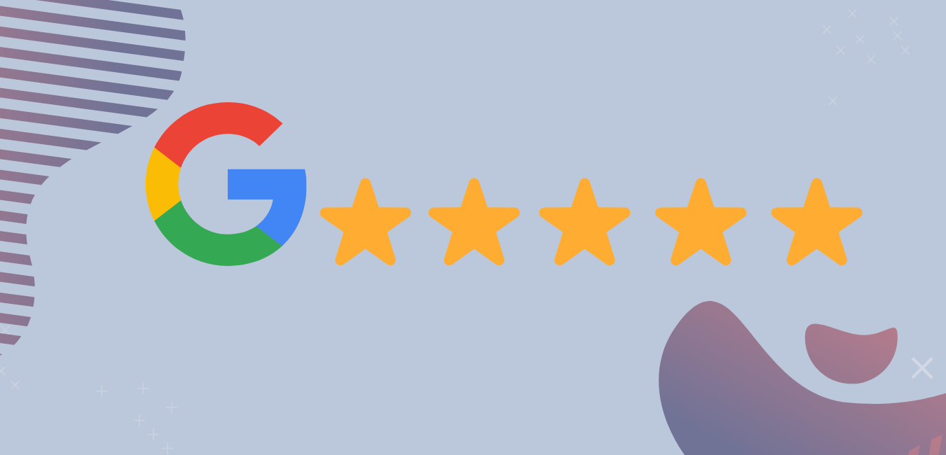 How to Setup Google Seller Ratings on Google Ads - WeDiscover, Paid Search Marketing Agency London