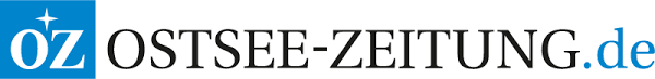 Ostsee Zeitung