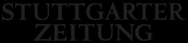 stuttgarter-zeitung-logo