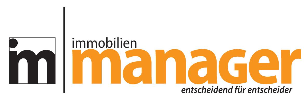 immobilien-manager logo
