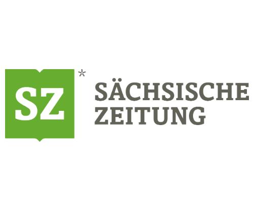 Saechsische-Zeitung