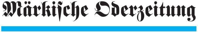 maerkische-oderzeitung