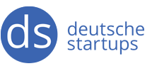 deutsche-startups logo