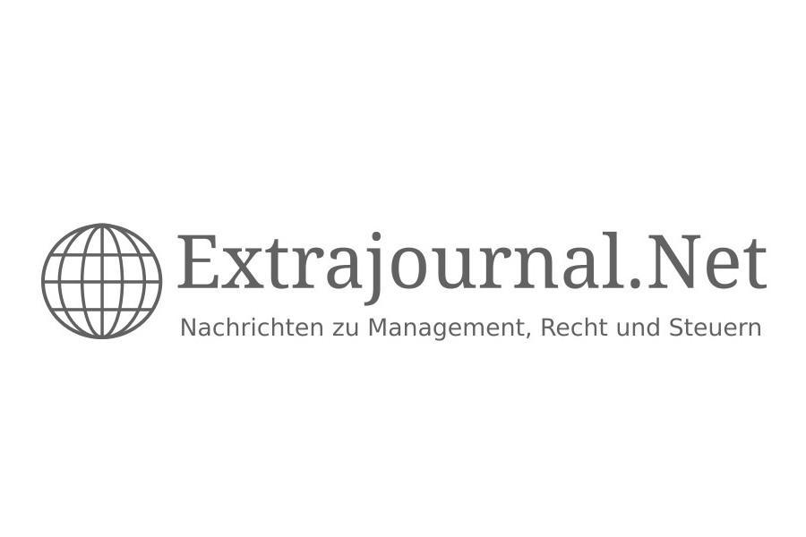 Extrajournal