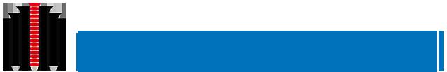 Münster-Journal logo