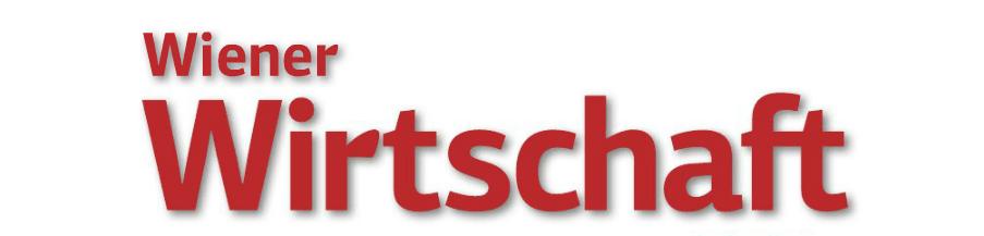 WienerWirtschaft logo