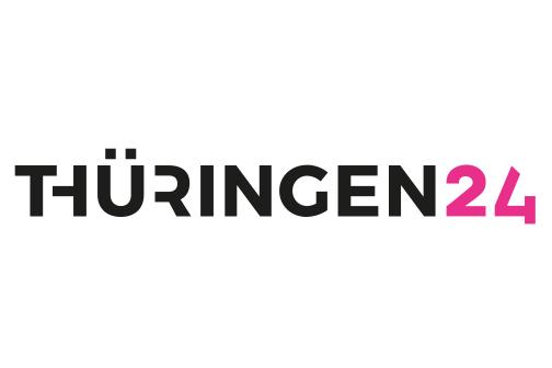 Thüringen 24
