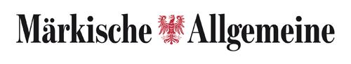 Märkische-Allgemeine-logo