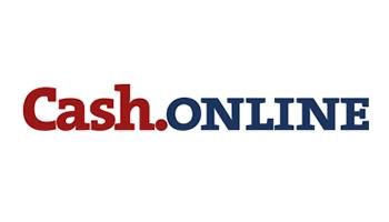 Cash.Online