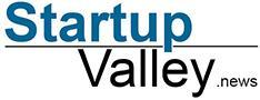 startup-valley logo