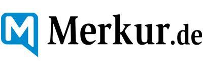 Merkur Online