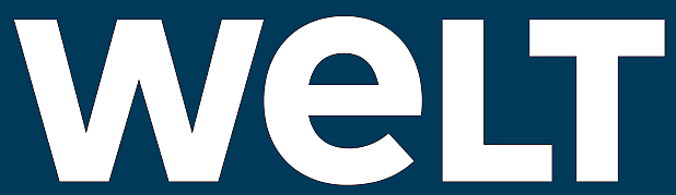 Welt TV Logo 2016