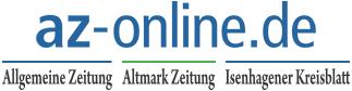 AZ Online