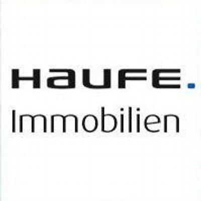 haufe logo