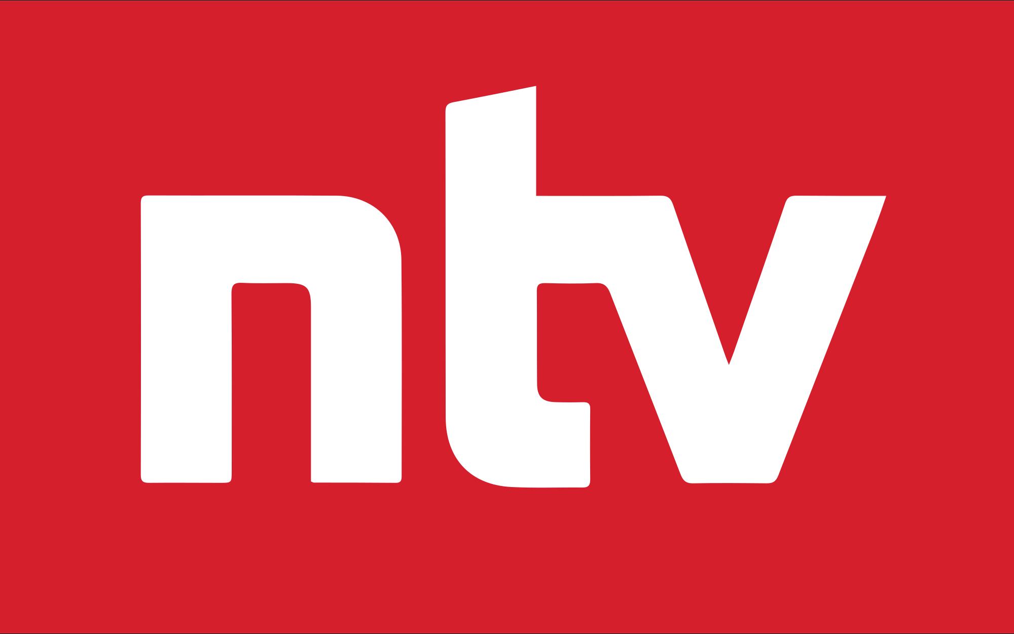 N-tv logopng