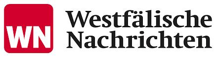 westfälische-Nachrichten logo