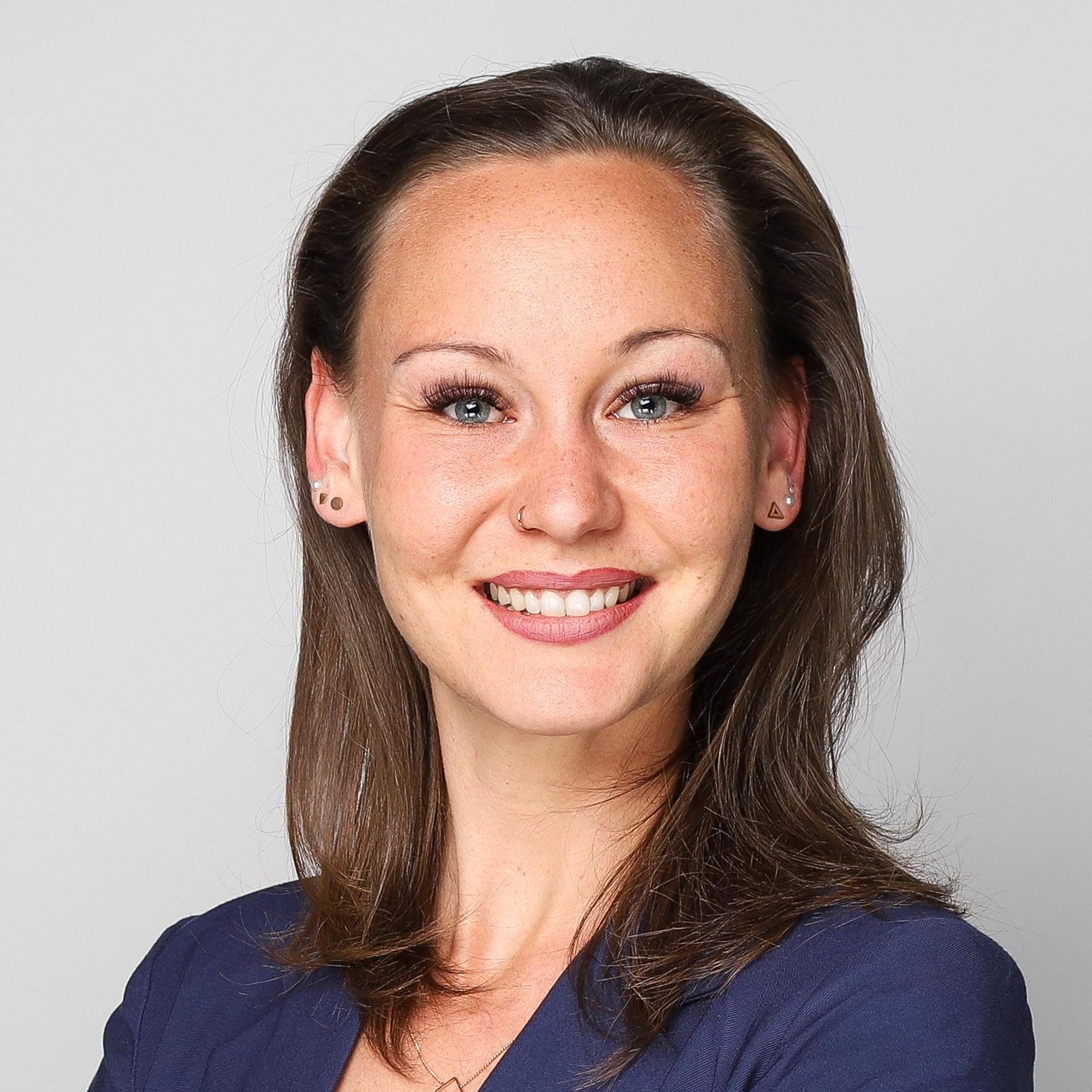 Joana Nina Ramsteck