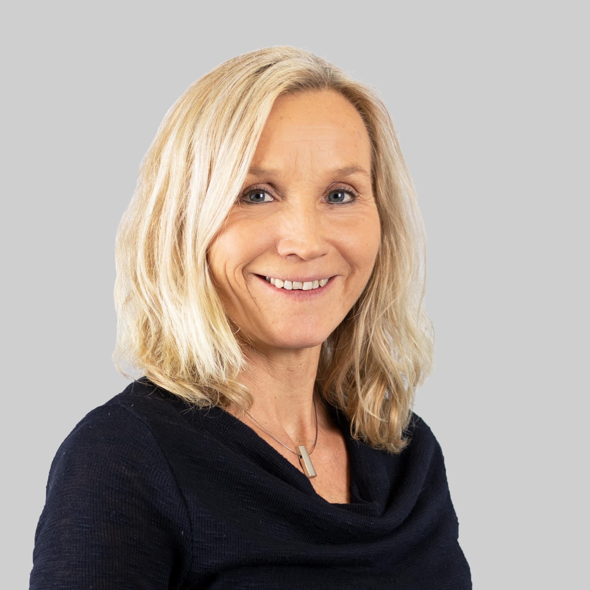 Claudia Schweitzer