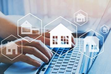 Unser kostenloses Programm zur Immobilienbewertung