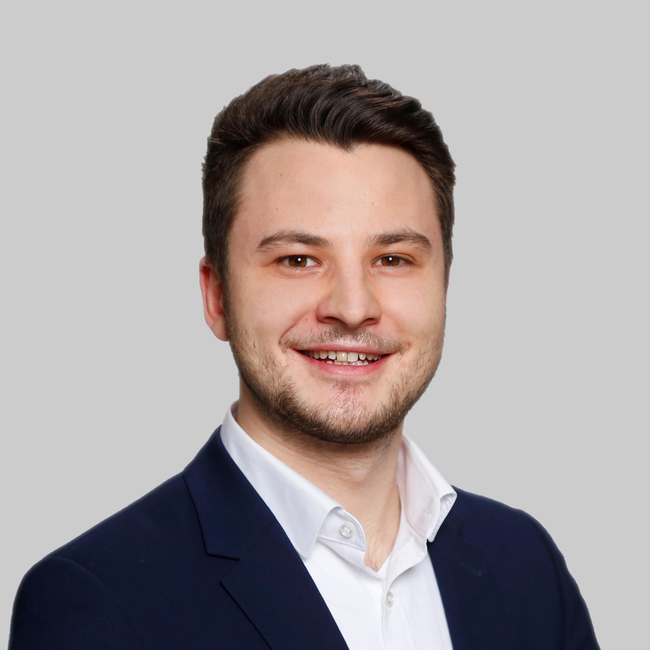 Julian Fieß