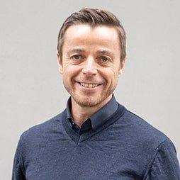 Thomas Beitz