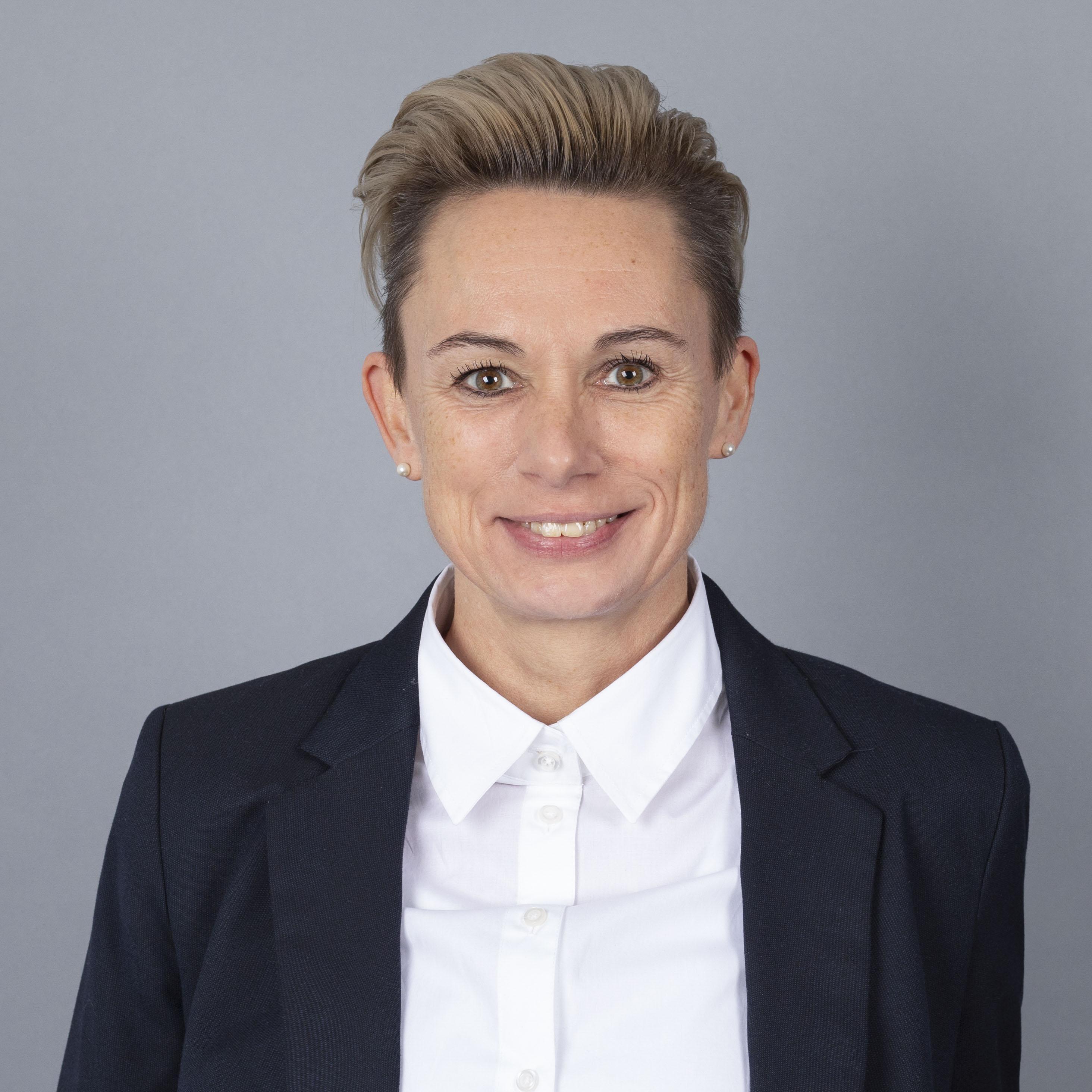 Alexa Schulz
