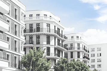 Marktbericht: Auswirkungen der Coronakrise auf den Immobilienmarkt