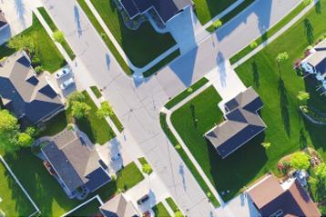 Wohnraumoffensive: Eine zum Scheitern verurteilte Rettung?