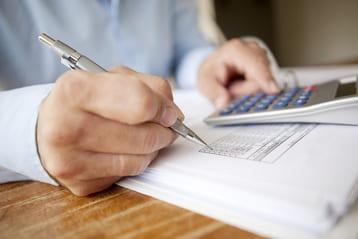 Abrechnung für Betriebskosten richtig erstellen