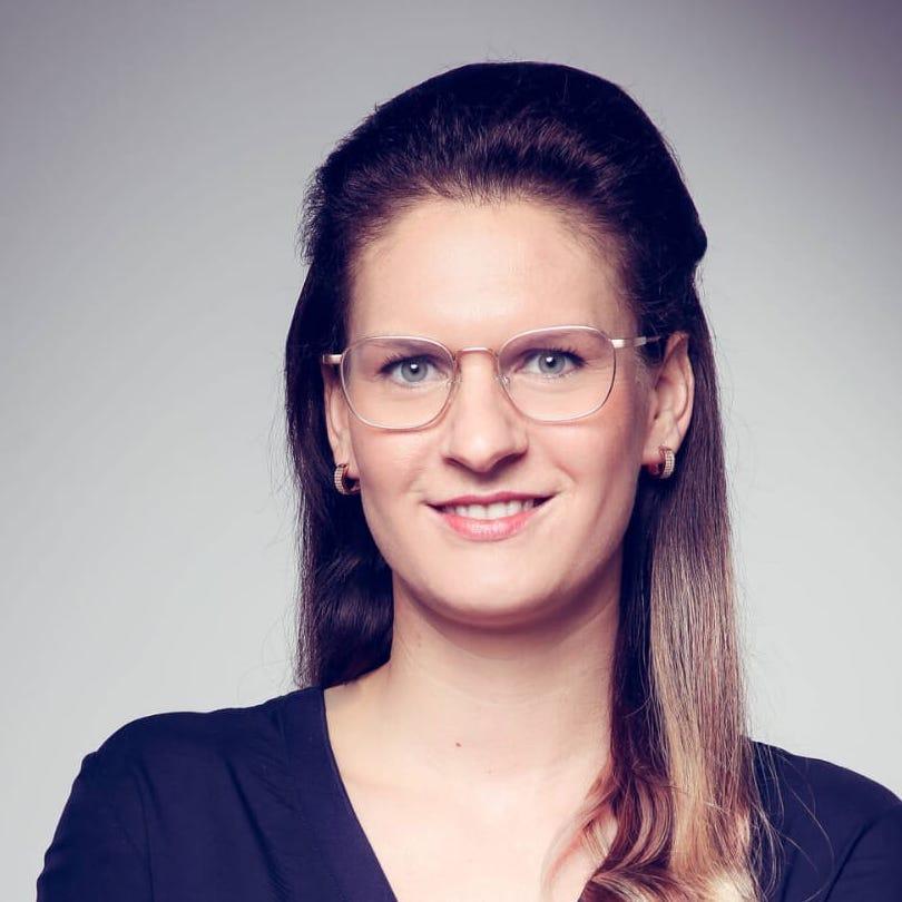 Cindy Spittel