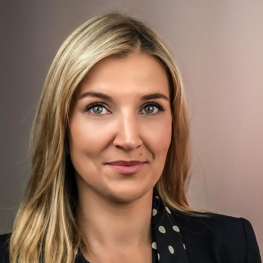 Anna-Lina Paris