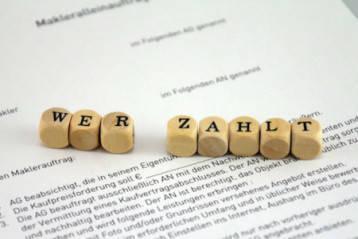 Bestellerprinzip: Wissenswertes für Vermieter und Mieter
