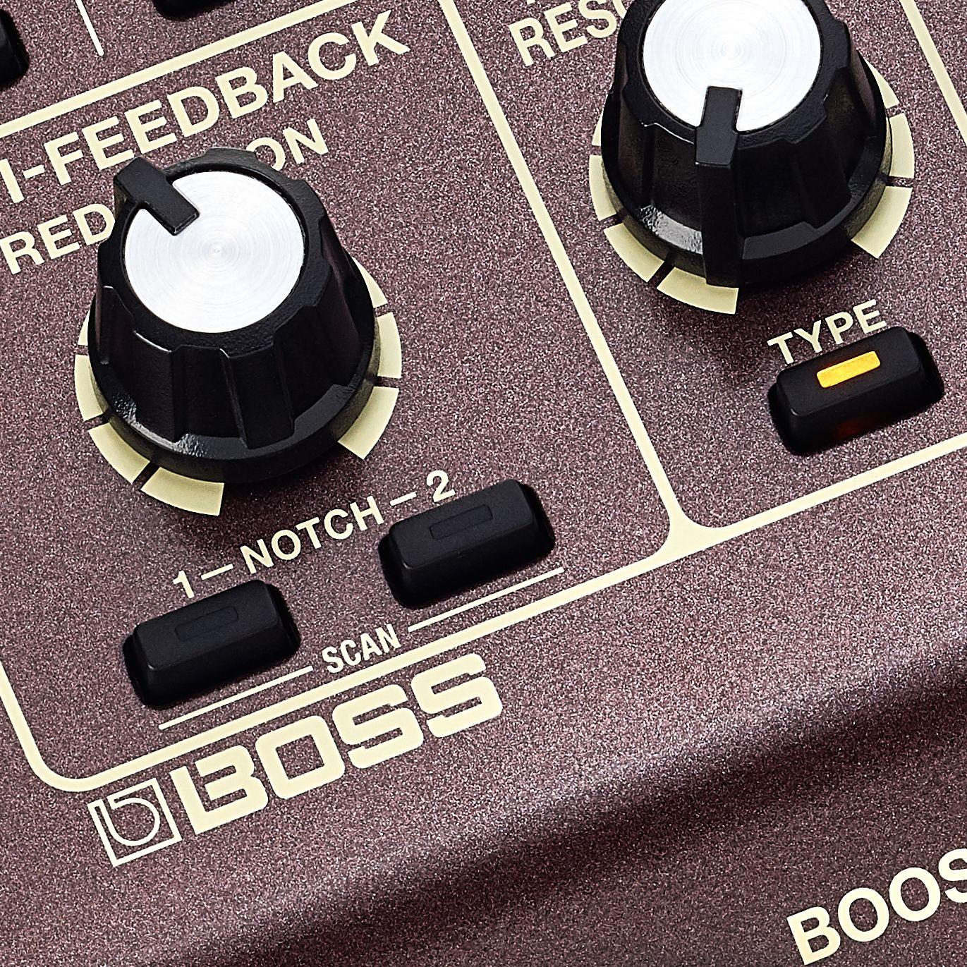 Akustikgitarre Tonabnehmer und Vorverstaerker eingebaut Tuner und EQ sch GY 1X