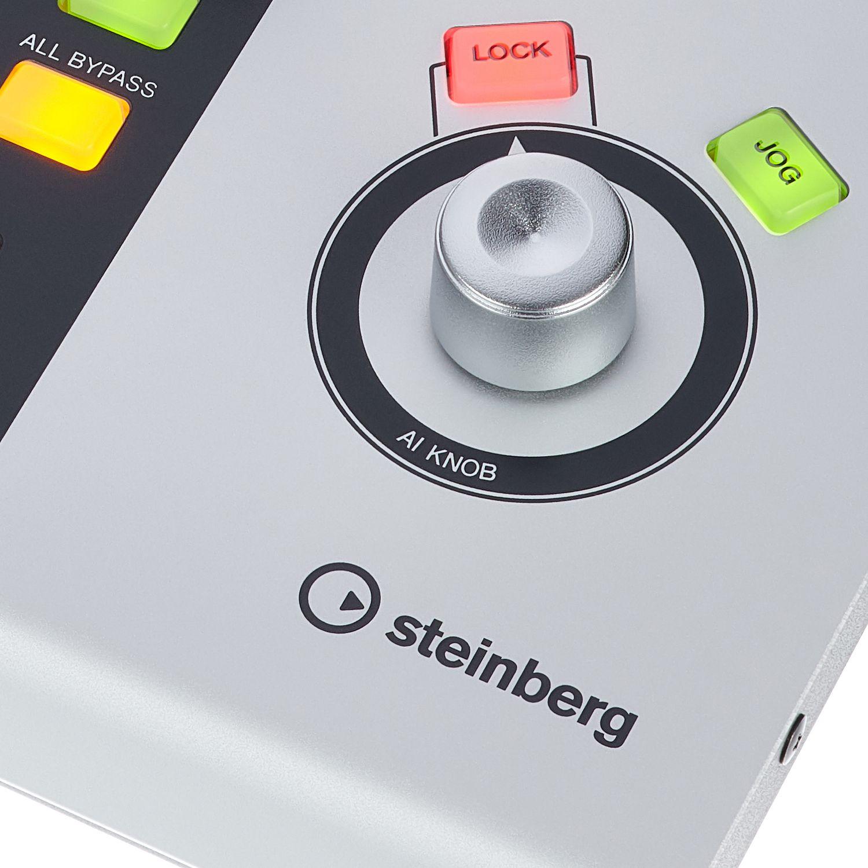 STEINBERG CC121 Controller Abdeckung Staubschutz Dust Cover Viktory