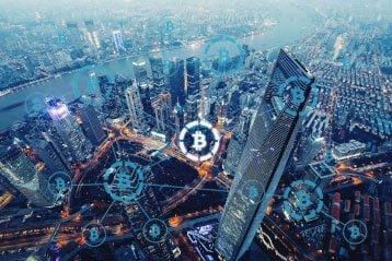 Wird Blockchain die Immobilienbranche verändern?