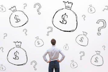 Kompliziert: Wer zahlt den Makler?