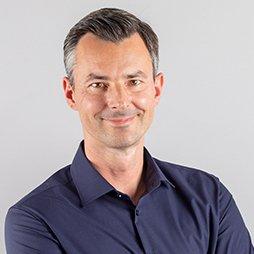 Jens Wächter